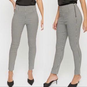 Pantalons Dynamite pants